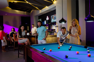 Excite - CHIC by Royalton Resorts - Adults Only All Inclusive - Punta Cana