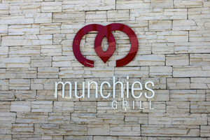 Munchies - CHIC by Royalton Resorts - Adults Only All Inclusive - Punta Cana